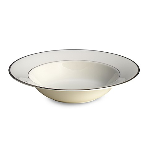 Mikasa® Cameo Platinum 10-Inch Vegetable Bowl