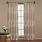 Soiree Window Curtain Panels