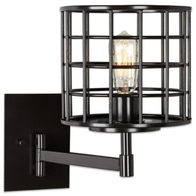 Wall Light's for Home