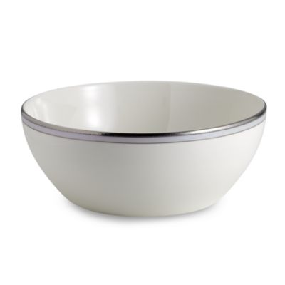 Aegean Mist 47-Ounce Serving Bowl