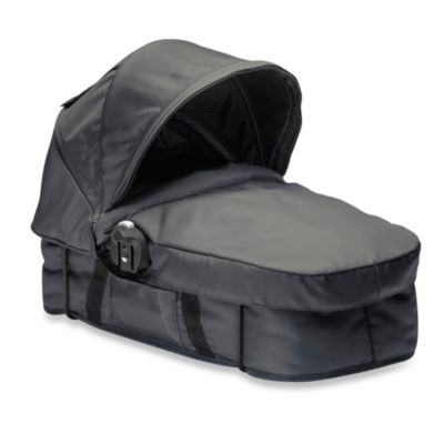 Black Gray Strollers