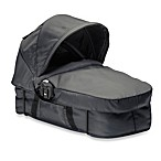 Baby Jogger® City Select® Bassinet Kit in Charcoal