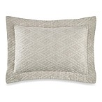 Traditions Linens Palmer Linen Boudoir Pillow Sham