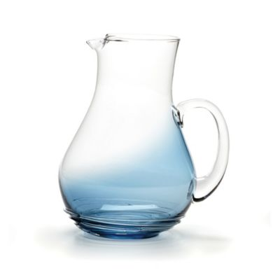 Ice Pitcher