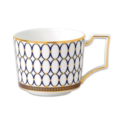 Wedgwood® Renaissance Gold Teacup