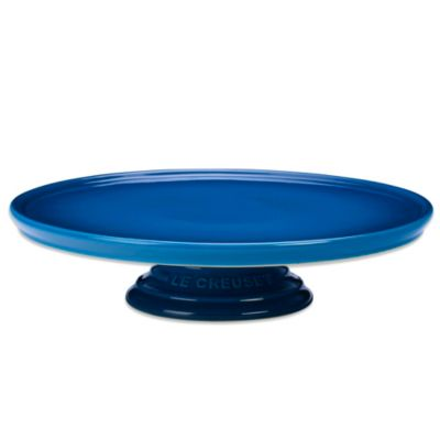 Le Creuset® 12-Inch Cake Stand in Marseille