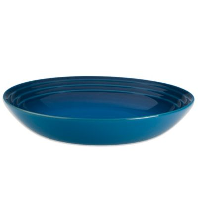 Le Creuset® Pasta Bowl in Marseille