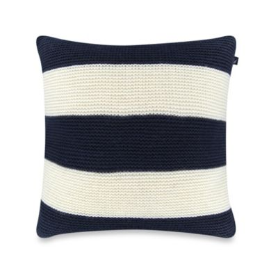 Nautica Coastal Home Accents