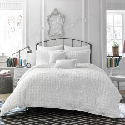 Anthology™ Mia European Pillow Sham