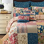 B. Smith® Brunswick Pillow Sham