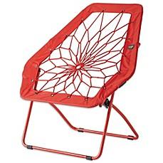 Bunjo Hex Bungee Chair Bedbathandbeyond Com