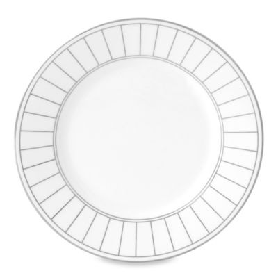 Vera Wang Wedgwood® Radiante Formal 8-Inch Salad Plate