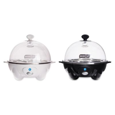 DASH™ Go Rapid Egg Cooker in Green