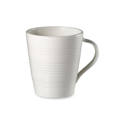 Lenox® Tin Can Alley® Four° 13 oz. Mug