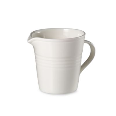 Lenox® Tin Can Alley® Creamer