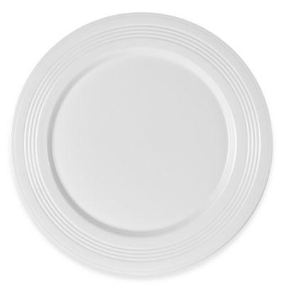 Lenox Round Platter