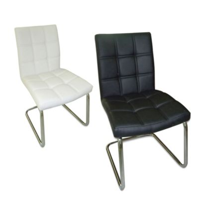 Moe's Home Collection Bristol Dining Chair