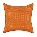 Studio 3B™ Kayla Square Toss Pillow