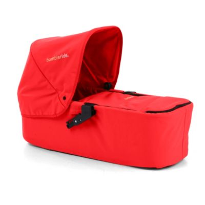 Bumbleride™ Indie Twin COT-IT-CR Carrycot Stroller Accessories