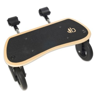 Bumbleride™ Indie and Indie Twin Mini Board/Toddler Board