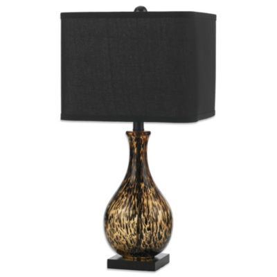 AF Lighting Kenthal Table Lamp