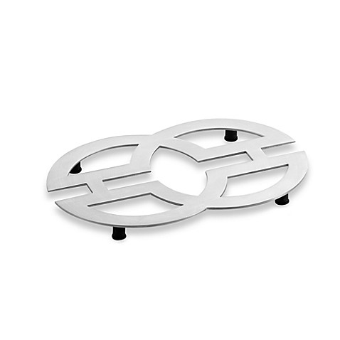 Calphalon® Stainless Steel Trivet