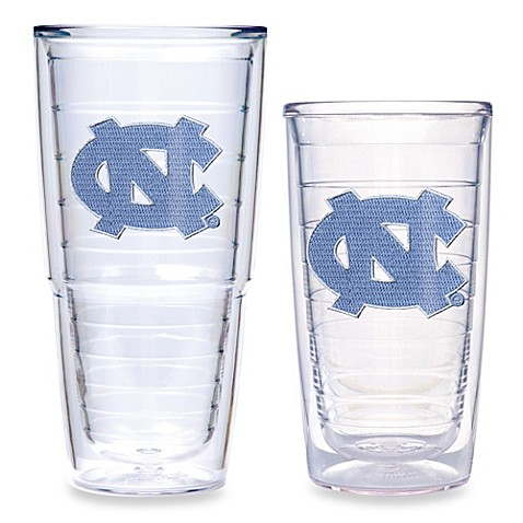 Tervis® University of North Carolina Collegiate Tumbler