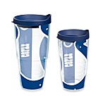 Tervis® Indianapolis Colts Wrap Tumbler with Blue Lid