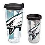 Tervis® Philadelphia Eagles Wrap Tumbler with Black Lid