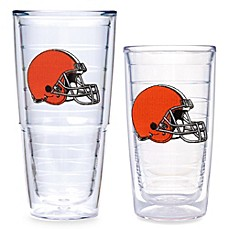 Tervis® NFL Browns Tumbler