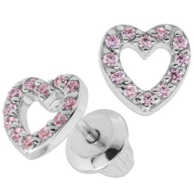 Precious Things Post Earrings