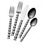 Towle Living® Calypso 42-Piece Flatware Set