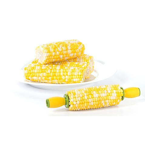 OXO Good Grips® 8-Count Interlocking Corn Holders