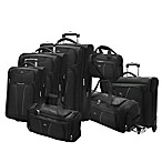 Skyway® Luggage Sigma 4.0 Luggage Collection in Black