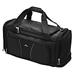 Skyway® Luggage Sigma 4.0 22-Inch Duffle in Black