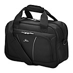 Skyway® Luggage Sigma 4.0 16-Inch Tote in Black