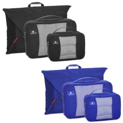 Black Eagle Creek Luggage