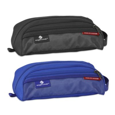 Eagle Creek™ Pack-It™ Quick Trip in Blue