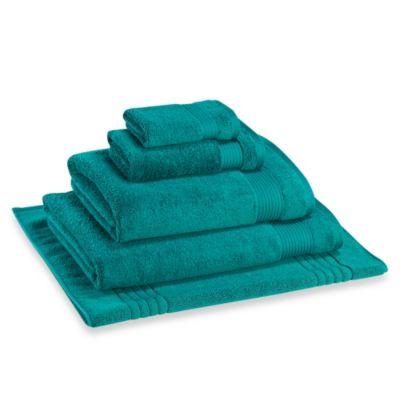 Microdry® Bath Towel