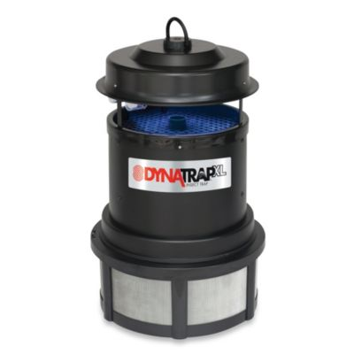 Dynatrap® One Acre Insect Trap