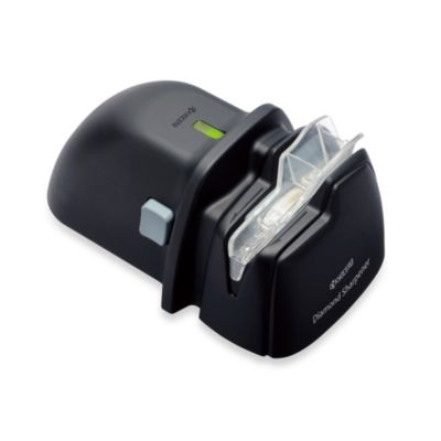 Buy Accusharp 174 Knife And Tool Sharpener From Bed Bath Amp Beyond