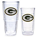 Tervis® NFL Green Bay Packers Tumbler