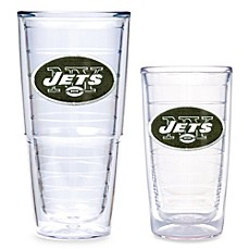 Tervis® NFL 24-Ounce Jets Tumbler