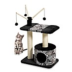 Cat Carnival Furniture
