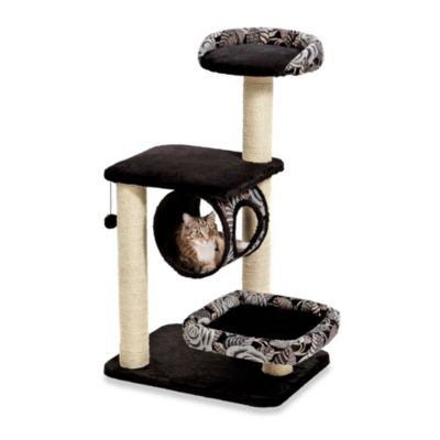 Escapade Cat Tower