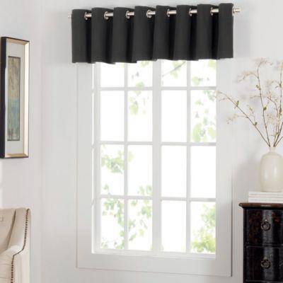 Cotton Decorating Window Treatment