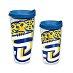 Tervis® Southern University and A&M College Colossal Wrap Tumbler with Lid