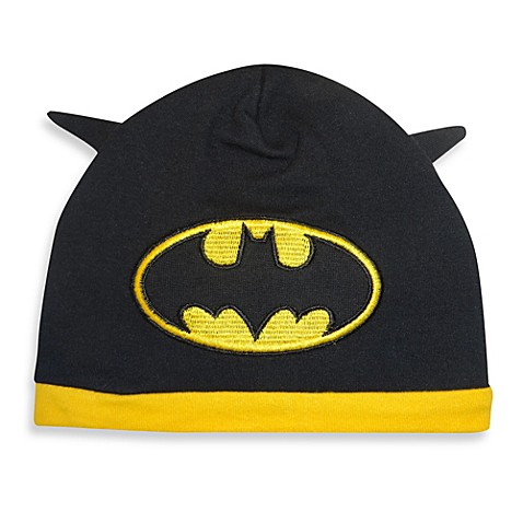 Nov 28,  · Hi, My brother is having a little boy and I'm trying to make a batman baby blanket for him but I can't find a pattern I was wondering if you wouldn't care to share the pattern you made Delete Reply.