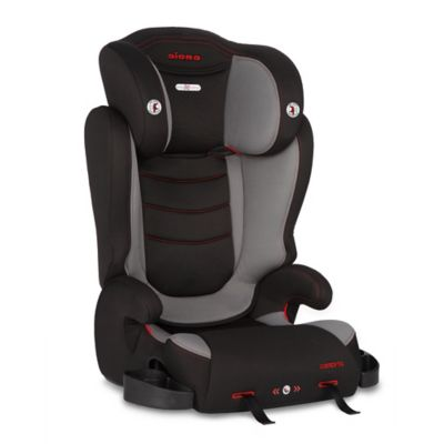 Diono™ Cambria® Highback Booster Child Seat in Graphite