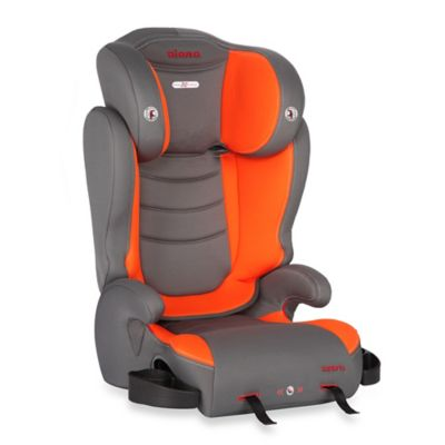 Diono™ Cambria® Highback Booster Child Seat in Sunburst